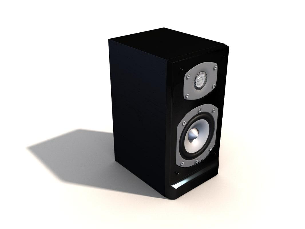 speaker0000.jpg