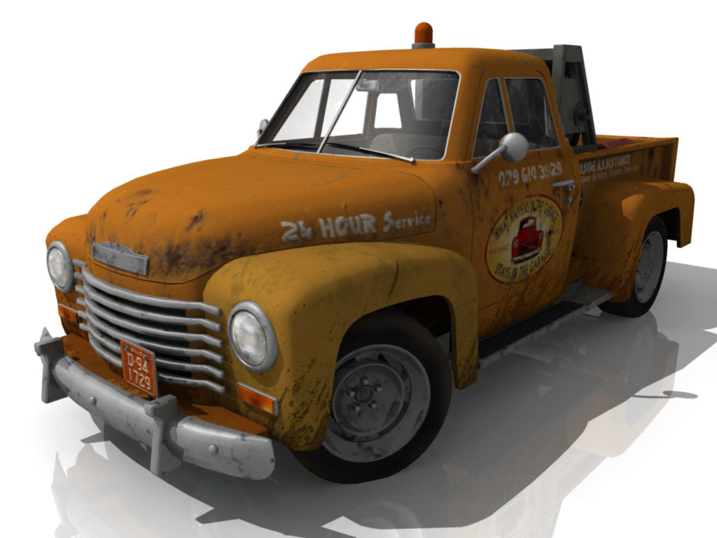 1949-Chevy-Pick-Up01.jpg