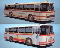 laz695N-699R.rar