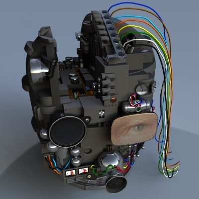AbstractRobotHead_Sample12.jpg