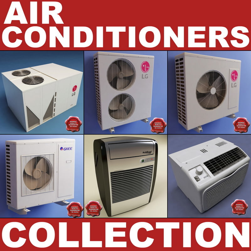 Air_Conditioners_Collection_V2_00.jpg