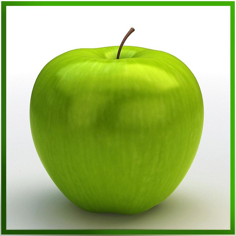 Apple_green_1.jpg