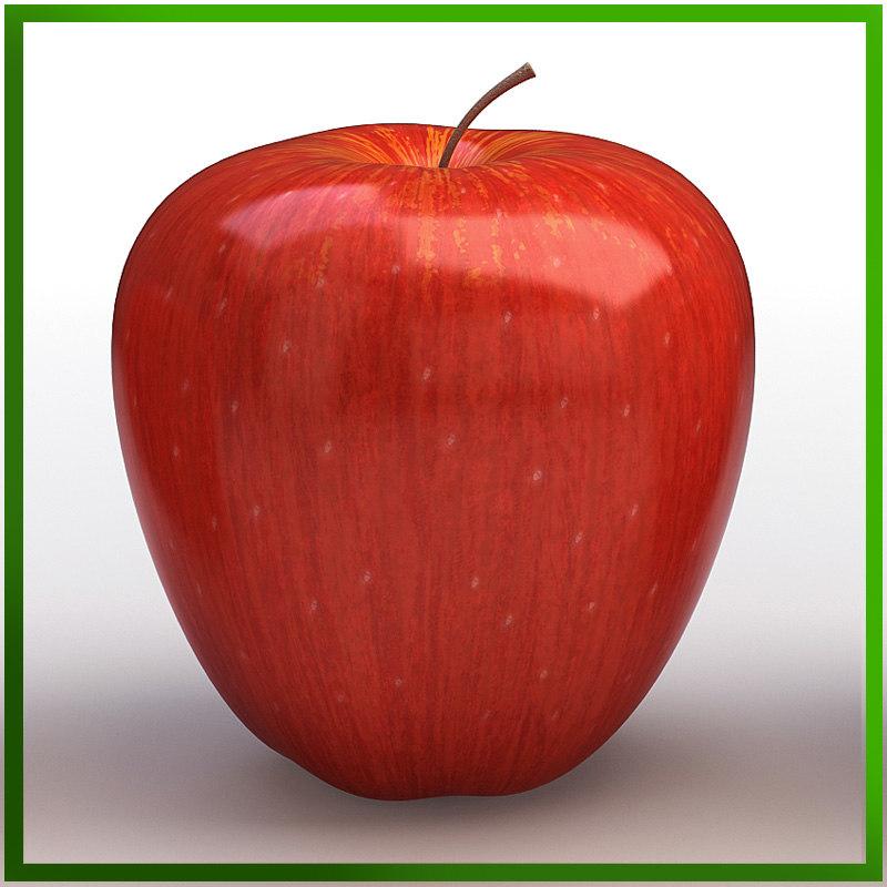 Apple_red_red.jpg