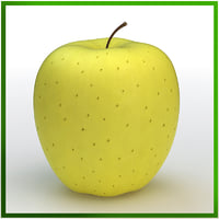 maya apple yellow golden