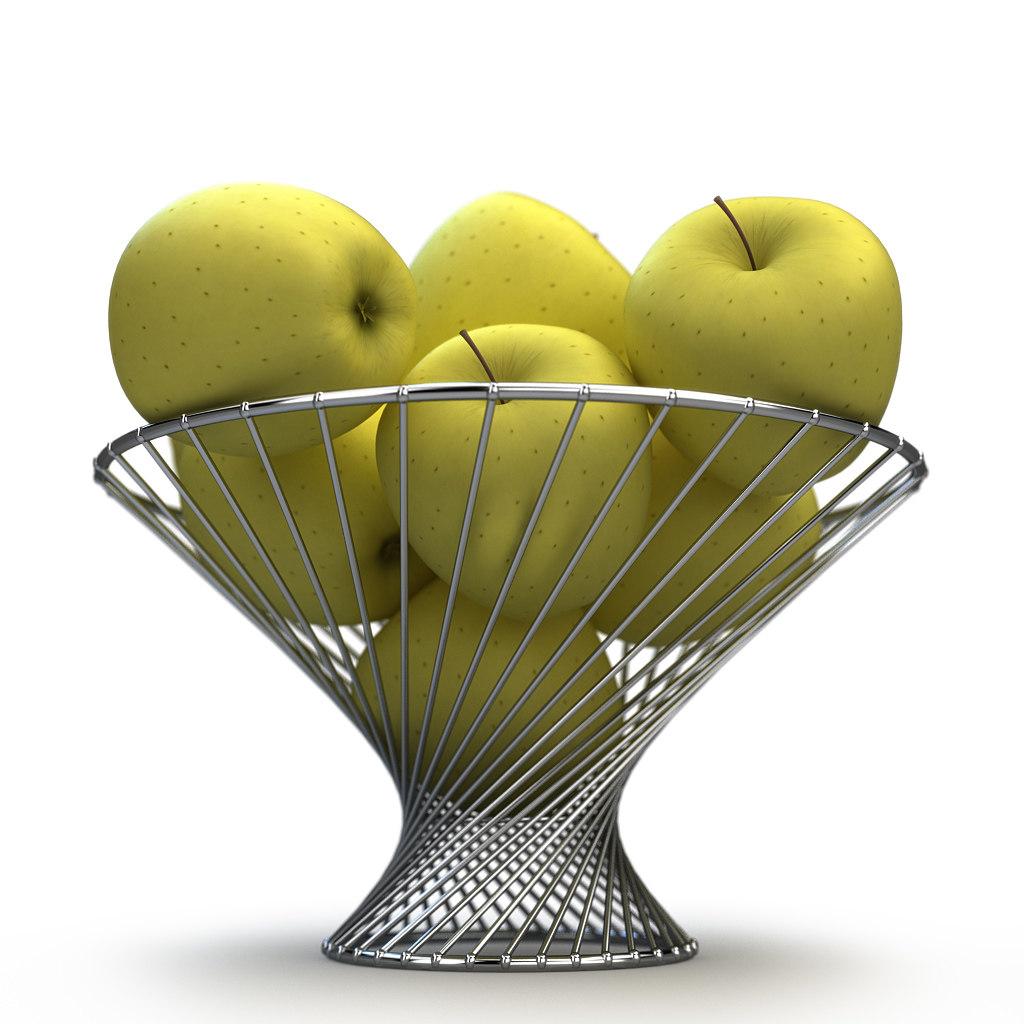 Basket_apple_yellow_2.jpg