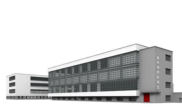 Bauhaus_Dessau_Deutschland_00.jpg