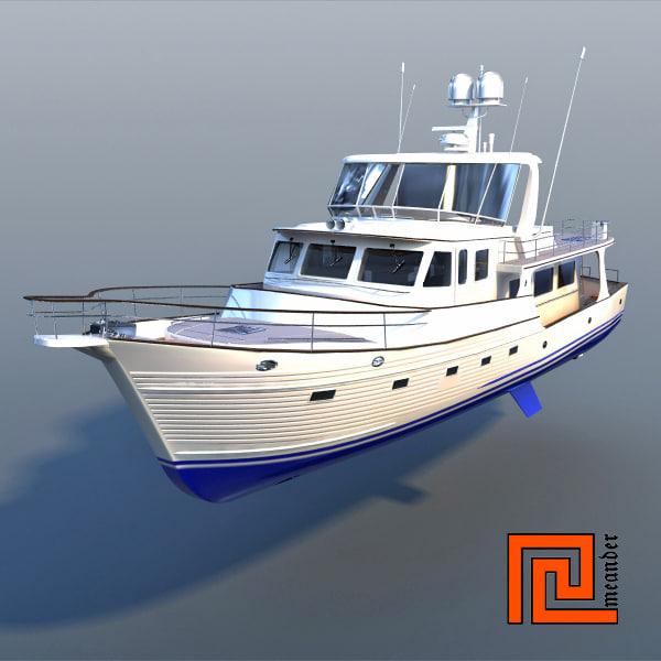Boat_Fleming_65_1.jpg