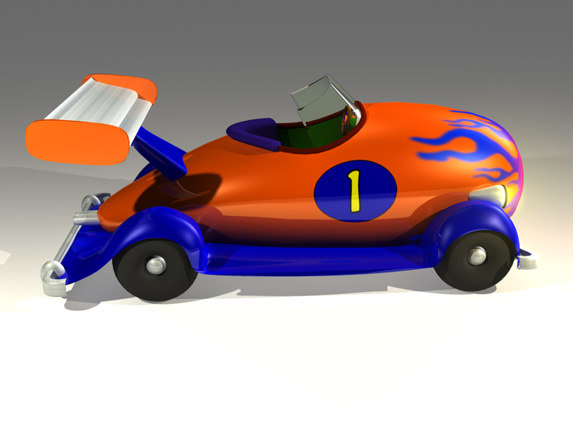 CartoonCar6_small.jpg