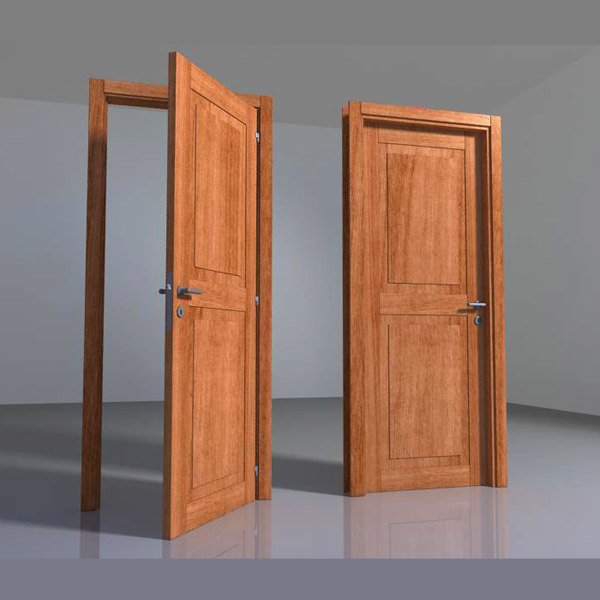 Door-A1.jpg