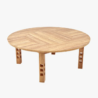 GSA Table