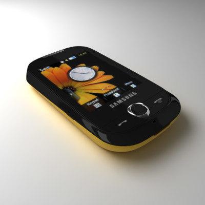 Samsung_Corby_small_0000.jpg
