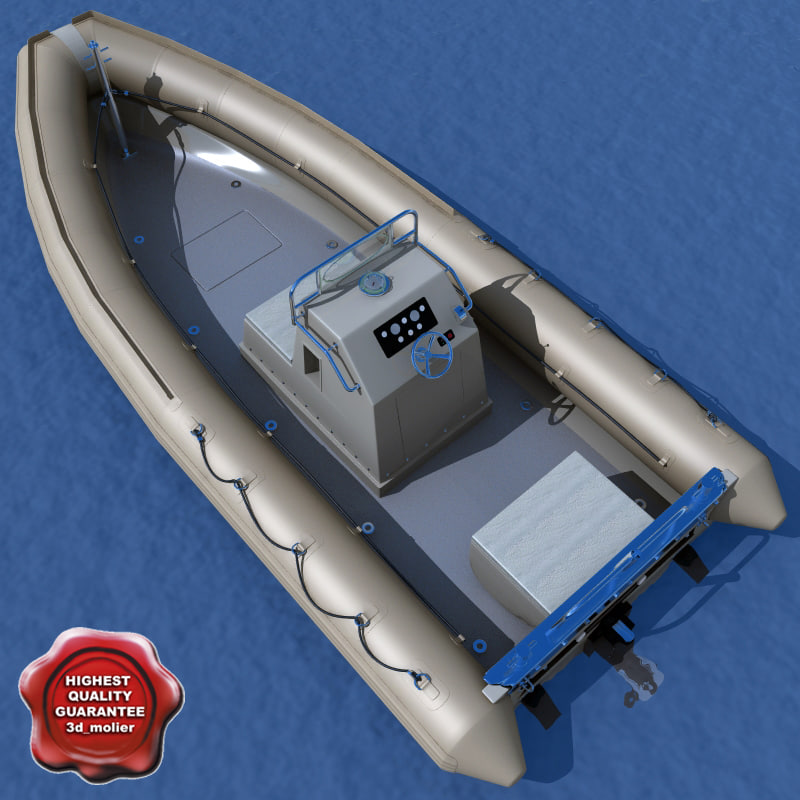US_navy_Inflatable_boat_00.jpg