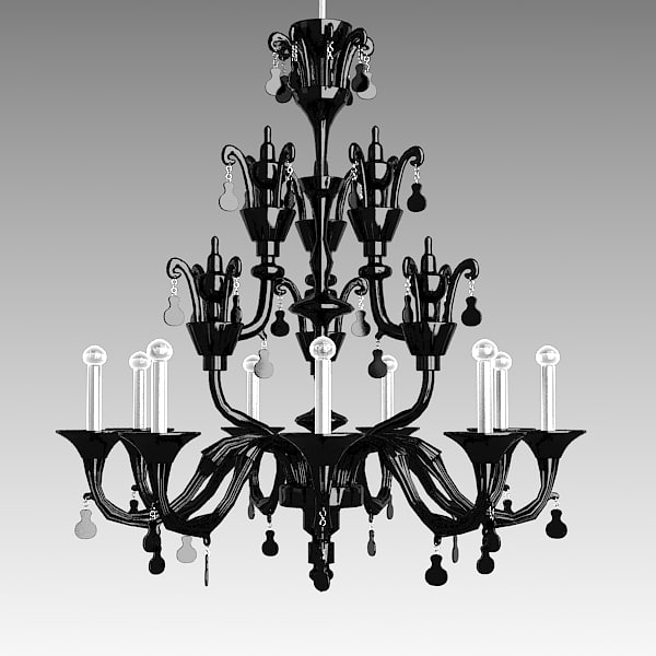 barovier toso crystal murano glass classic chandelier.jpg