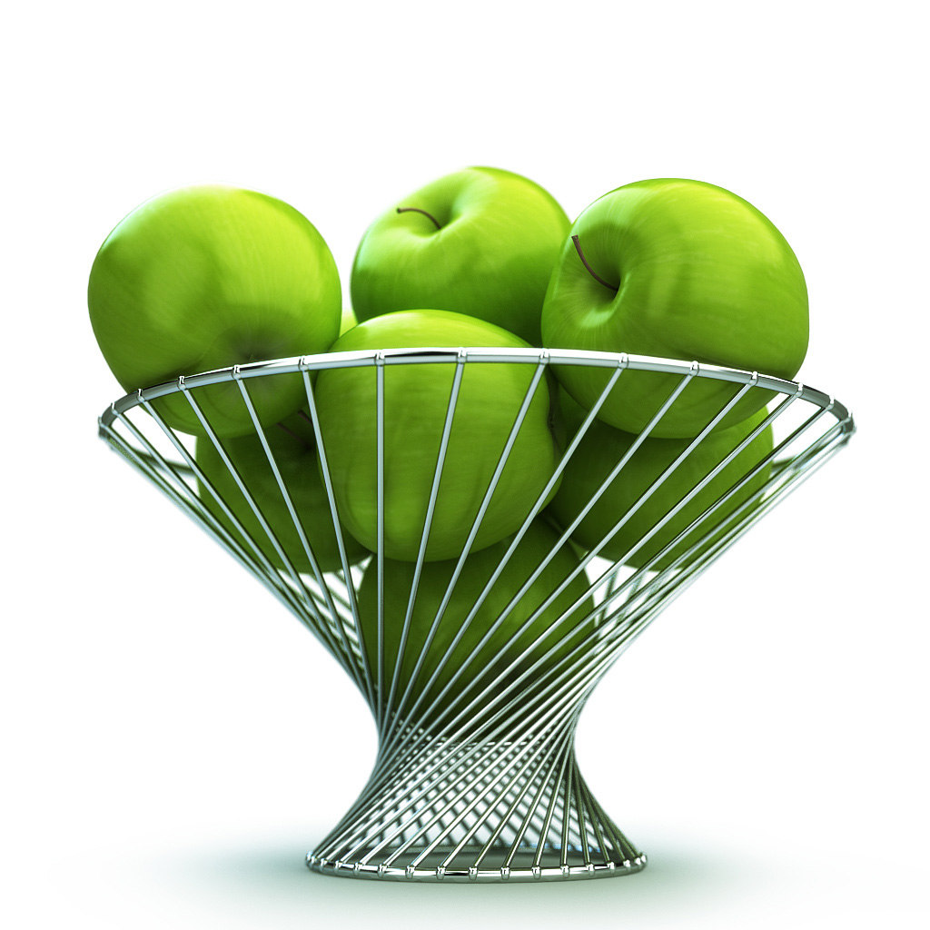 basket_apple_green_01.jpg