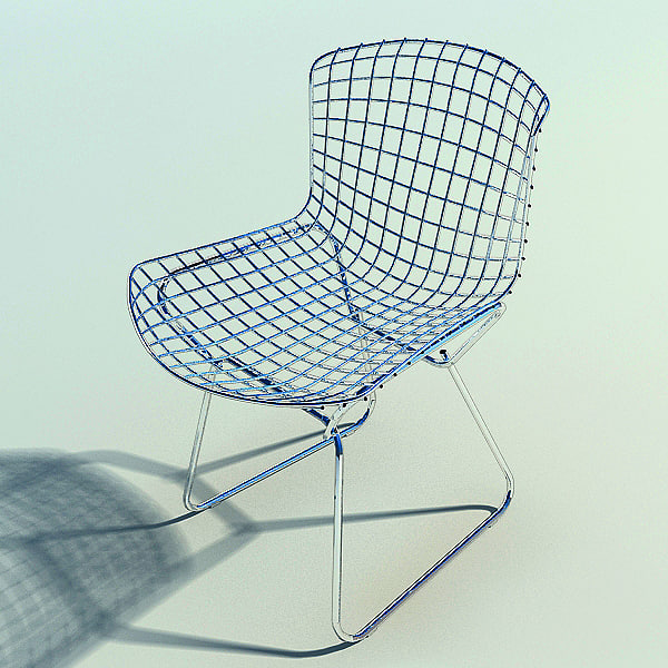 bertoia_chair_home.jpg