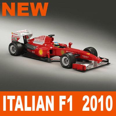 italian_f12010_3main.jpg