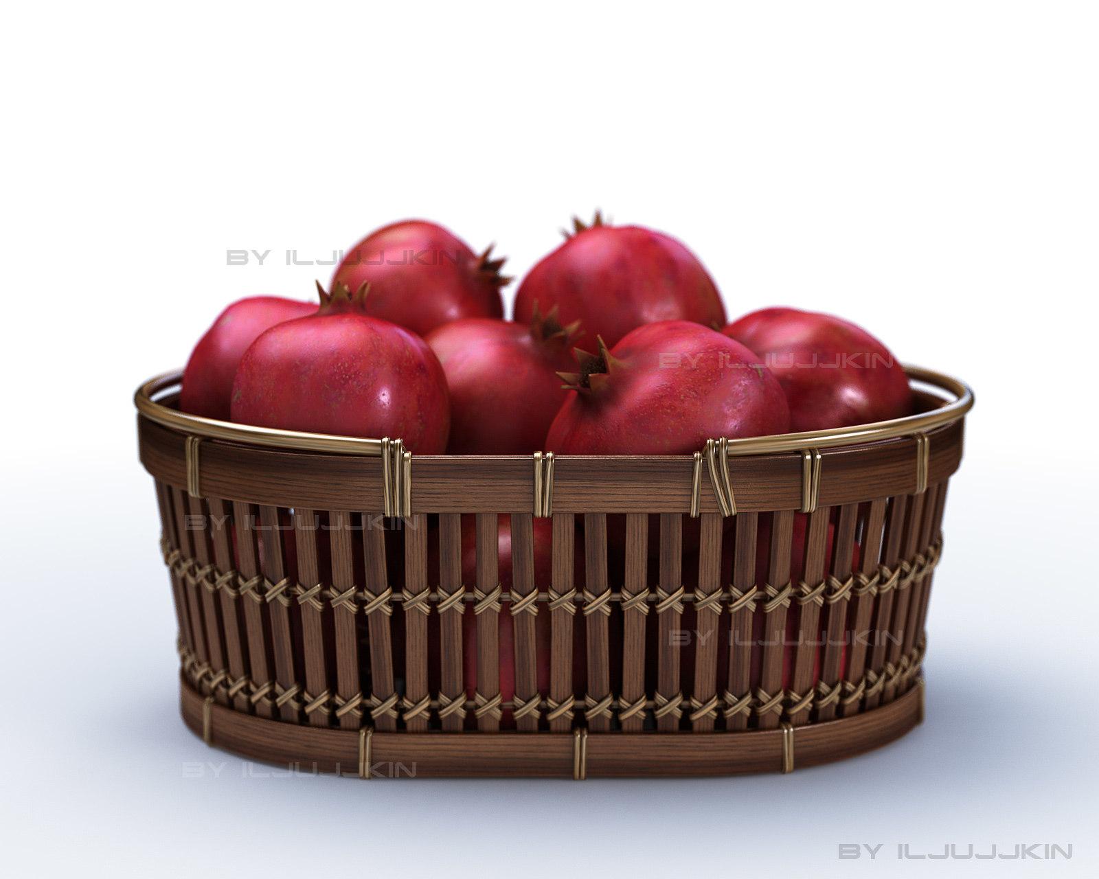 pomegranate_fruit_basket_01.jpg