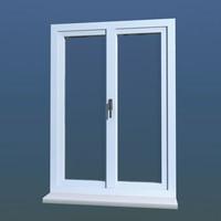 free max model window