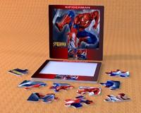 3d puzzle solidworks