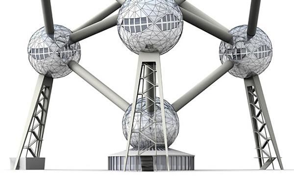 Atomium_Brussel_Belgien_Europa_03.jpg