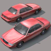 Car11  City_Sedan_Car