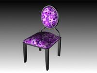 fashion chair max