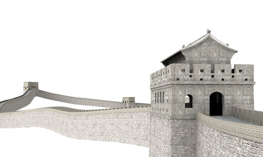 ChinesischeMauer_China_Asien_03.jpg