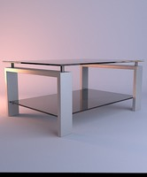 maya table purpose