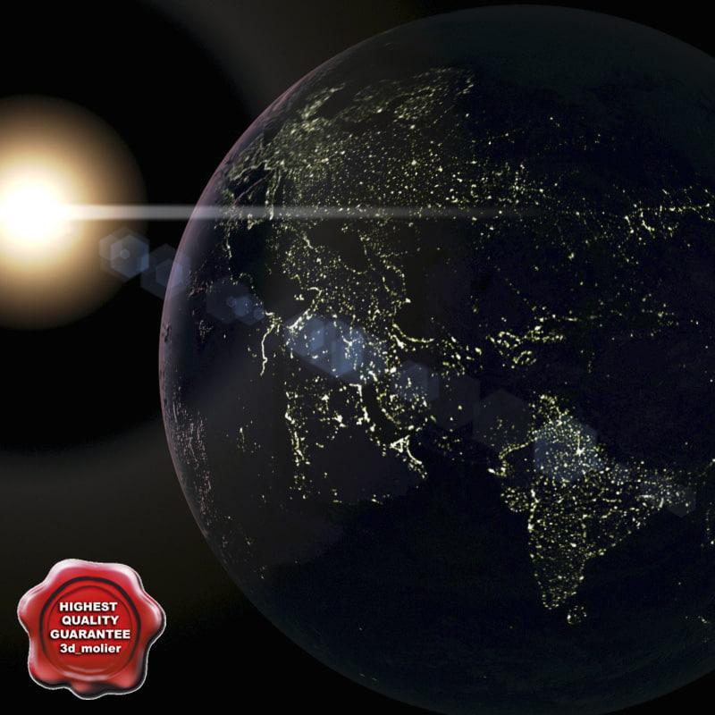 Earth_Day_Night_00.jpg