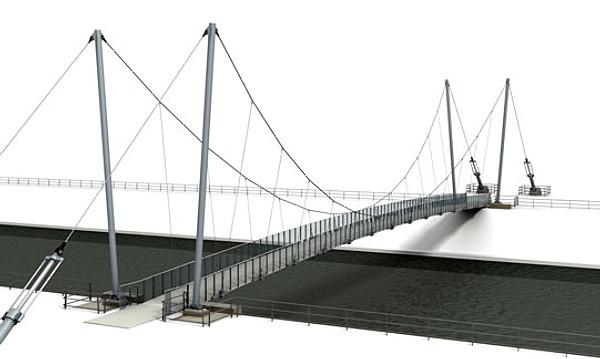 Fussgaengerbrücke_innenhafen_duisburg_01.jpg