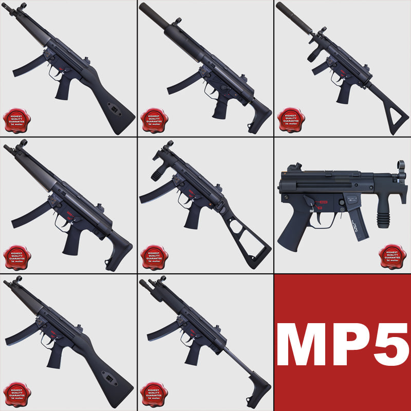 MP5_Collection_000.jpg