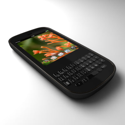 Palm-PIXI-small-0000.jpg