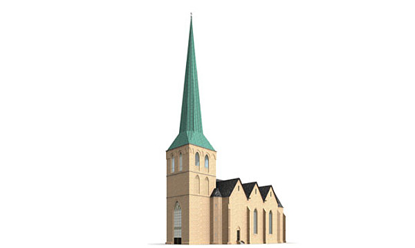 Petrikirche_Dortmund_01.jpg