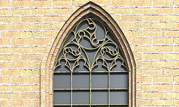 Petrikirche_Dortmund_07.jpg