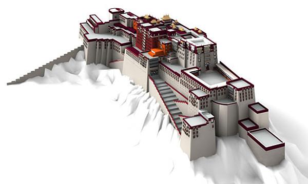 Potala_Palast_Lhasa_China_00.jpg