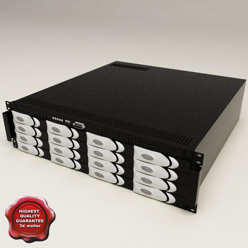 Storage_Server_0.jpg