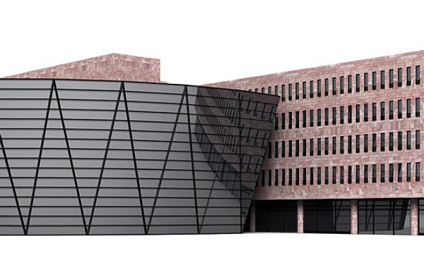Zentralbibliothek_Dortmund_02.jpg