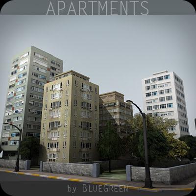 apartments_01.jpg