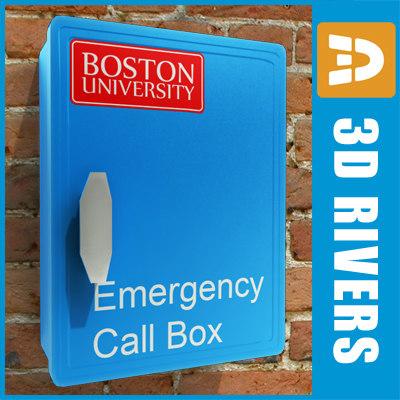 emergency-box5_logo.jpg