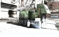furnace 4.rar