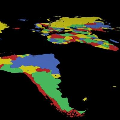 map008.jpg