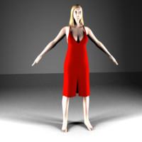 petra new 3d model