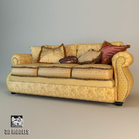 max sofa provasi mr