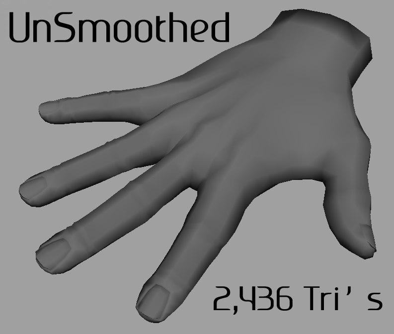 unsmooth_top.jpg