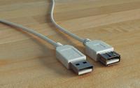 USB.zip