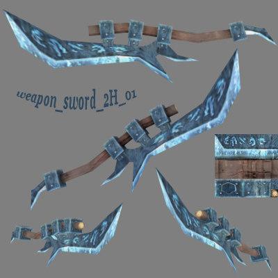 weapon_sword_2H_01