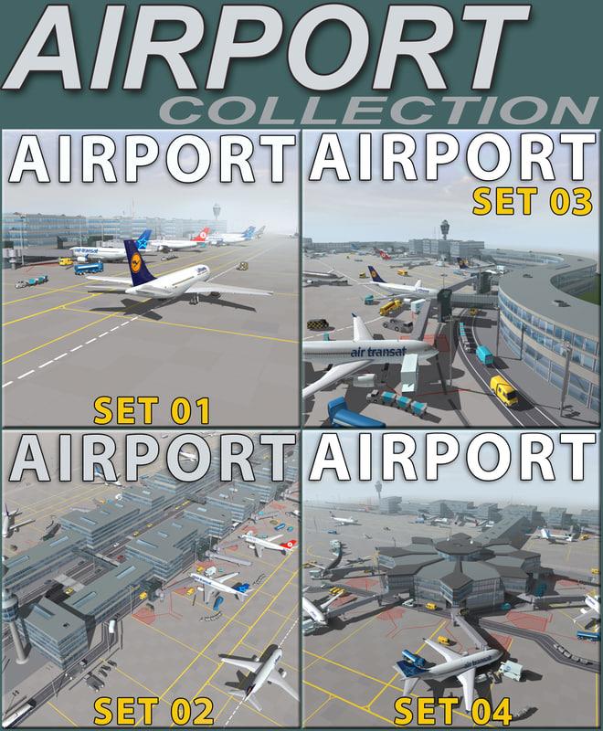 Airport_00.jpg