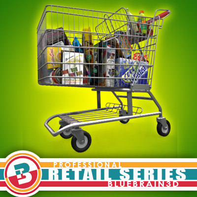 BB - Grocery - Cart - Full - 01.jpg