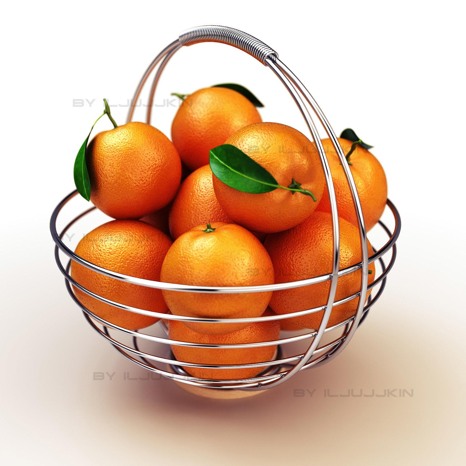 Basket_oranges_2.jpg