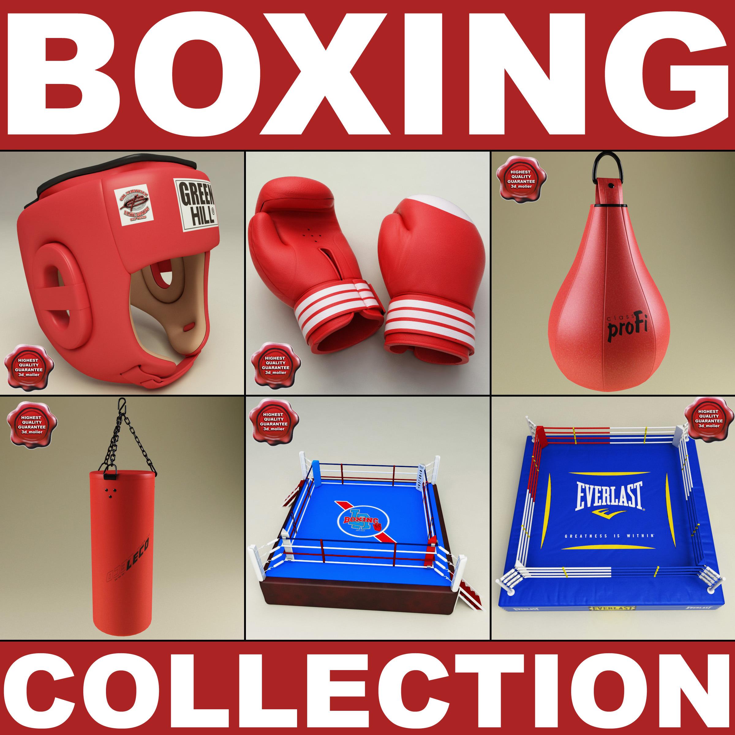 Boxing_Collection_V2_00.jpg